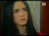 Моя жизнь - это ты / Mi vida eres tu 52 серия