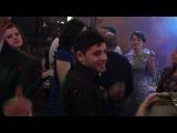 Авет Маркарян новый год в ресторане
