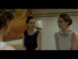 Жить дальше(сериал,драма) 3серия 2013