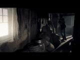 ► Гробница / The Shrine 2010 [HD 720]